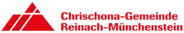 Chrischona-Gemeinde Reinach-Münchenstein