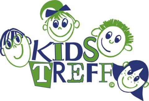 Kidsteff-Logo